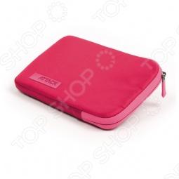 Чехол для планшетов Attack 801734
