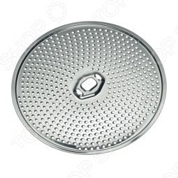 фото Насадка диск-терка Bosch Muz 8 Кs1, купить, цена