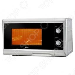 фото Микроволновая печь Mystery Mmw-2001, Микроволновые печи (СВЧ)