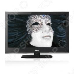 фото Телевизор Mystery Mtv-3214Lw, ЖК-телевизоры и панели