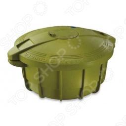 фото Скороварка для СВЧ, Аксессуары для микроволновых печей