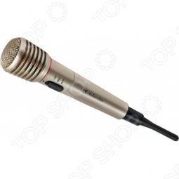 фото Микрофон Defender Mic-140, Микрофоны