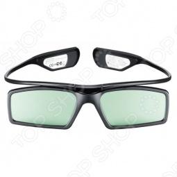 фото Очки 3d Samsung Ssg-3570Cr, 3D-очки