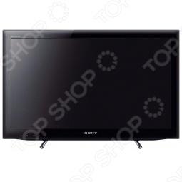 фото Телевизор Sony Kdl-22Ex553, ЖК-телевизоры и панели