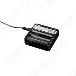 фото Устройство зарядное Fenix Are-C1, Портативные зарядные устройства