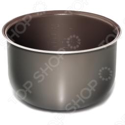фото Чаша для мультиварки Redmond Rip-С3, Аксессуары для мультиварок