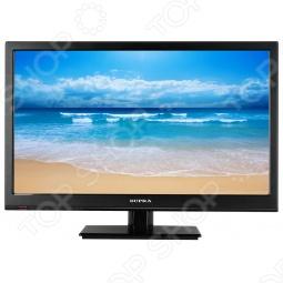 фото Телевизор Supra Stv-Lc24770Wl, ЖК-телевизоры и панели