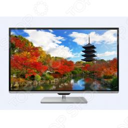 фото Телевизор Toshiba 50L7363Rk, ЖК-телевизоры и панели