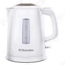 фото Чайник Electrolux Eewa 5110, купить, цена
