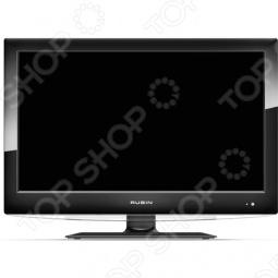 фото Телевизор Рубин Rb-22S2Uf, ЖК-телевизоры и панели