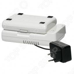 фото Зарядное устройство для ингалятора Omron С30-Е-Ват, Аксессуары для ингаляторов и пикфлоуметров
