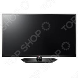 фото Телевизор LG 47Ln548C, ЖК-телевизоры и панели