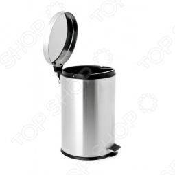 фото Бак для мусора с педалью Universal, купить, цена