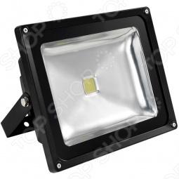 фото Прожектор светодиодный Виктел Bk-Tah55H, Уличное освещение для дачного участка