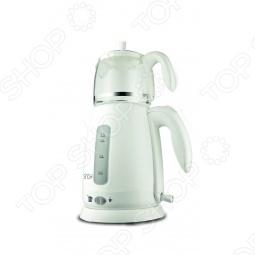 фото Чайный набор Sinbo Stm 5700, Чайники электрические