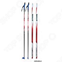 фото Комплект лыжный Atemi Concept 2013 75 Мм, купить, цена