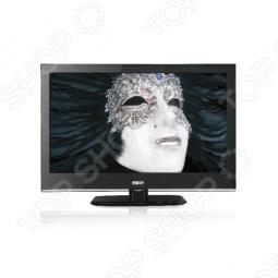 фото Телевизор Mystery Mtv-2214Lw, ЖК-телевизоры и панели