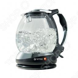 фото Чайник Vitek 1101, Чайники электрические