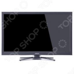 фото Телевизор Hitachi 32Hxc05, ЖК-телевизоры и панели