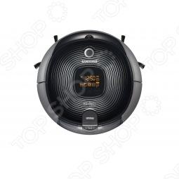 фото Робот-пылесос Samsung Sr 8895, Роботы-пылесосы