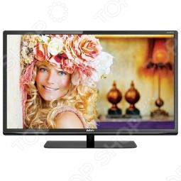 фото Телевизор BBK Lem2484Fdt2, ЖК-телевизоры и панели