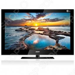 фото Телевизор BBK Lem3285Fdtg, ЖК-телевизоры и панели