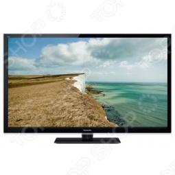 фото Телевизор Panasonic Tx-Lr47E5, ЖК-телевизоры и панели