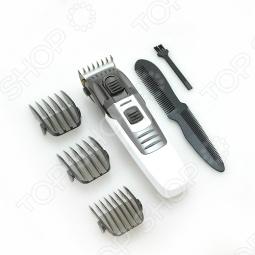 Машинка для стрижки волос Ridian HT-05