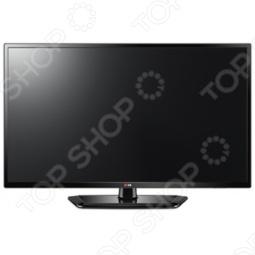фото Телевизор LG 32Ls345T, ЖК-телевизоры и панели