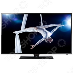фото Телевизор Samsung Ue39F5000Ak, ЖК-телевизоры и панели