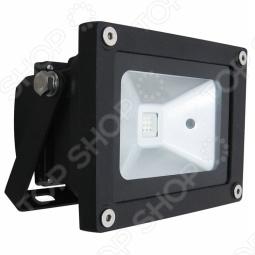 фото Прожектор светодиодный Виктел Bk-Tah10H-B, Уличное освещение для дачного участка