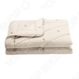 фото Одеяло из верблюжьей шерсти Dormeo, купить, цена