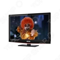 фото Телевизор Mystery Mtv-1913Lw, ЖК-телевизоры и панели