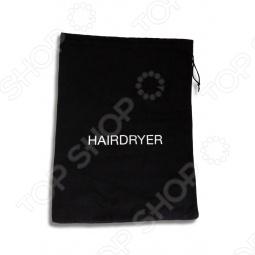 фото Сумка для фена Valera Bag Hairdryer, Аксессуары к технике для укладки волос