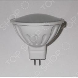 фото Лампа светодиодная Виктел Bk-16B4-220Apm, Лампы