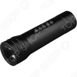 фото МР3-проигрыватель с динамиком и фонарем P-S2, MP3-плееры