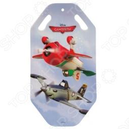 фото Ледянка 1 Toy Т56365, купить, цена