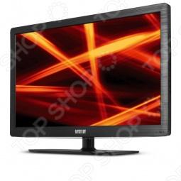 фото Телевизор Mystery Mtv-3022Lw, ЖК-телевизоры и панели