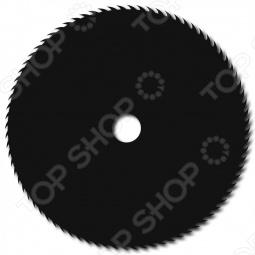 фото Диск металлический для бензиновых триммеров Prorab 840480 B, Аксессуары для садовых триммеров