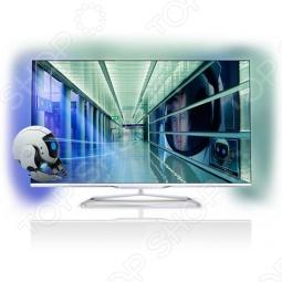 фото Телевизор Philips 42Pfl7108S, ЖК-телевизоры и панели