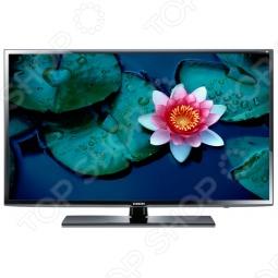 фото Телевизор Samsung Ue46Eh6037, ЖК-телевизоры и панели
