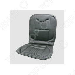 фото Накидка на сиденье Kioki 12V24, Массажные накидки