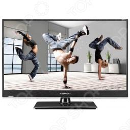 фото Телевизор Hyundai H-Led29V15, ЖК-телевизоры и панели