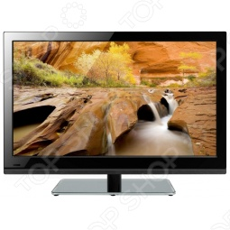 фото Телевизор TCL 19Let60, ЖК-телевизоры и панели