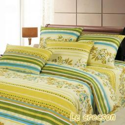 Постельное белье La Vanille. 2-спальное