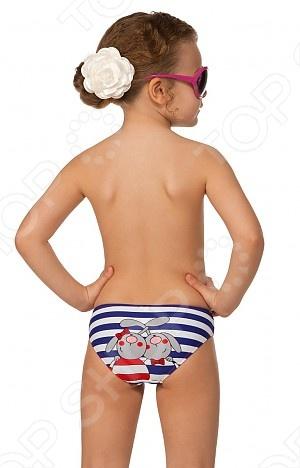 купальники фото на детей