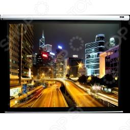 фото Экран проекционный Elite Screens Vmax113Xws2, Проекционные экраны