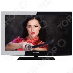 фото Телевизор Supra Stv-Lc3239F, ЖК-телевизоры и панели