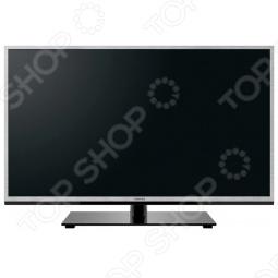 фото Телевизор Toshiba 46Tl963, ЖК-телевизоры и панели