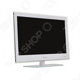 фото Телевизор Rolsen Rl-22L1005Uf, ЖК-телевизоры и панели